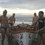 2016 SLS GB Nationals at Portreath SLSC