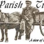 Club Report in Portreath Tram